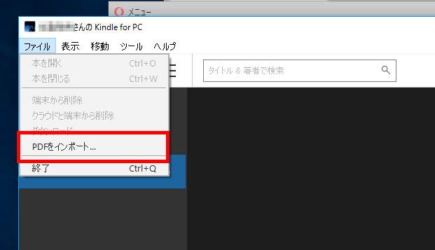 kin_pdf02