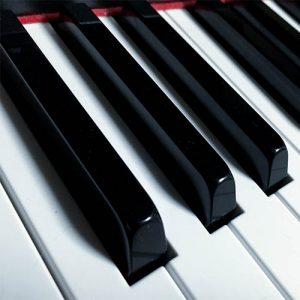 piano_gakufu