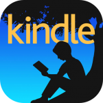 Kindle New Sale