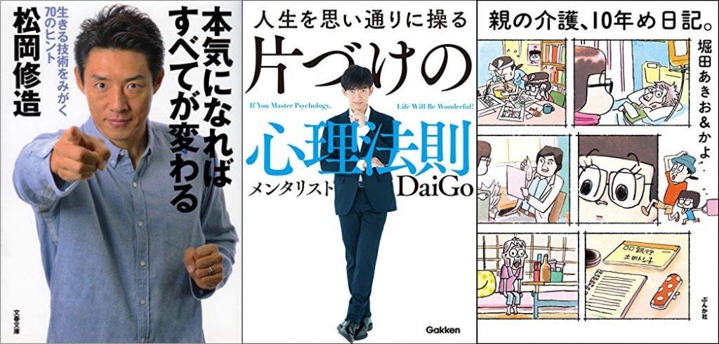 20190107_Kindle日替わりセール