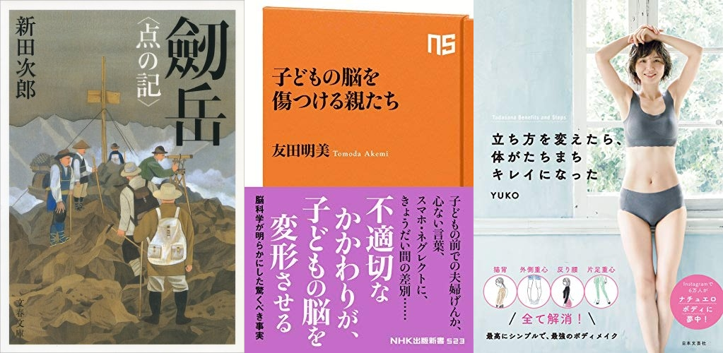 20190205_Kindle日替わりセール