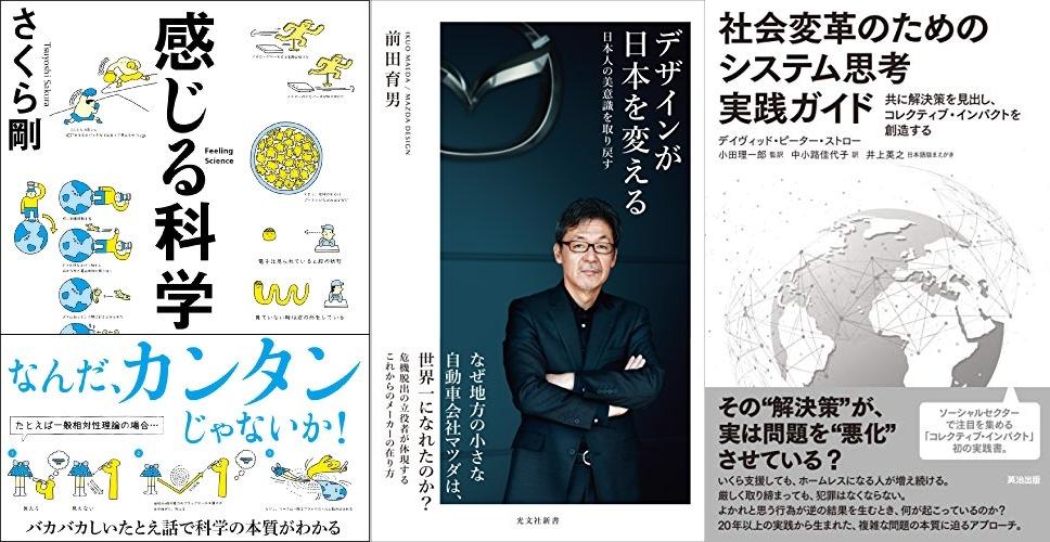20190209_Kindle日替わりセール