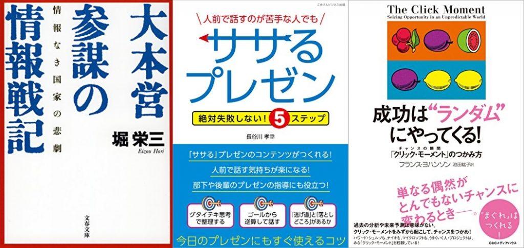 20190414_Kindle日替わりセール
