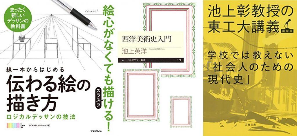 20190629_Kindle日替わりセール
