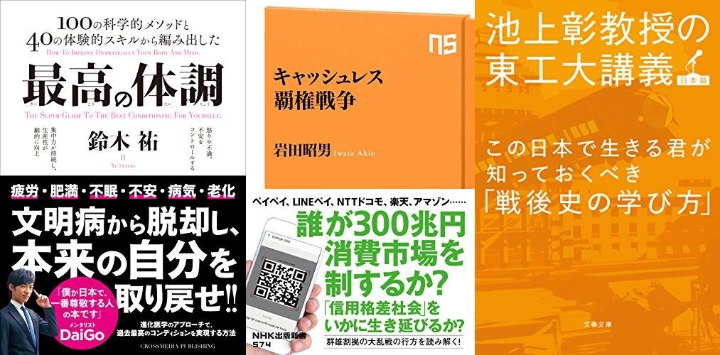 20190628_Kindle日替わりセール