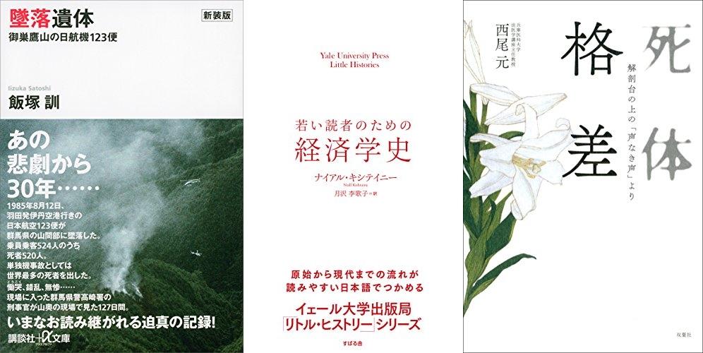 20190812_Kindle日替わりセール