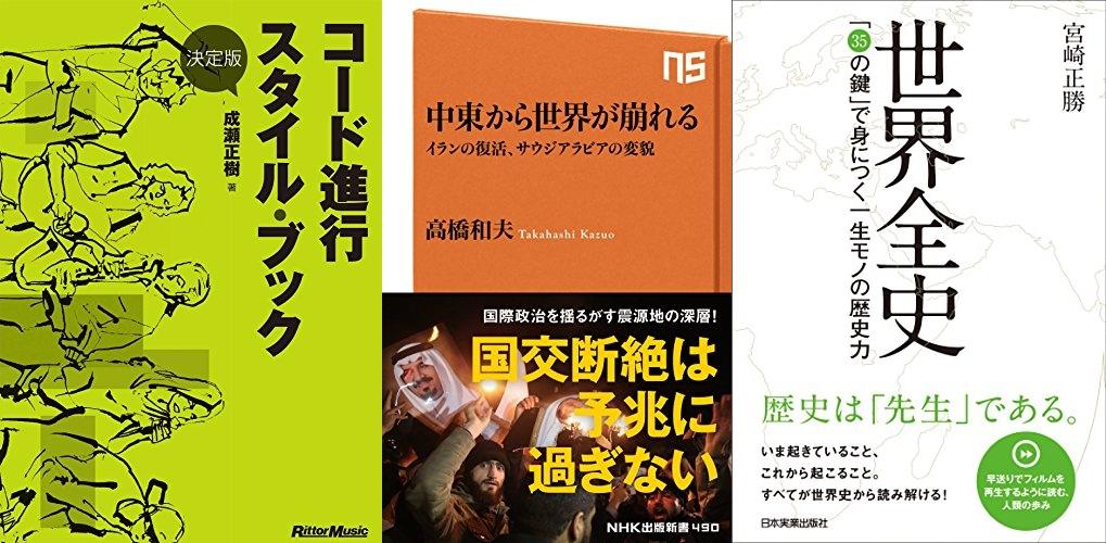 20190919_Kindle日替わりセール