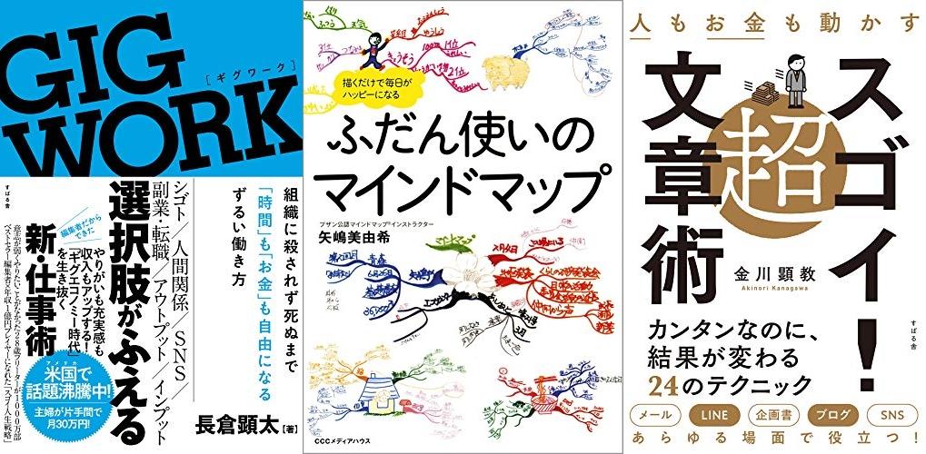 20191228_Kindle日替わりセール
