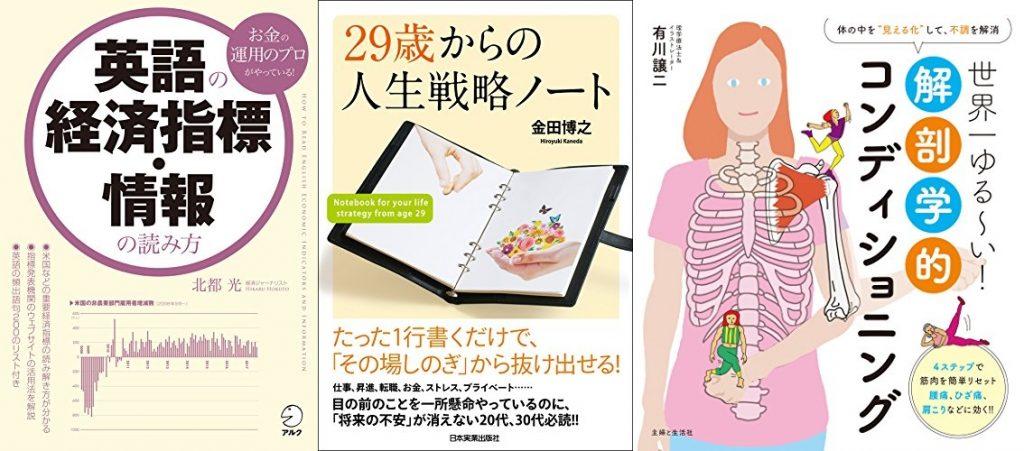20191216_Kindle日替わりセール