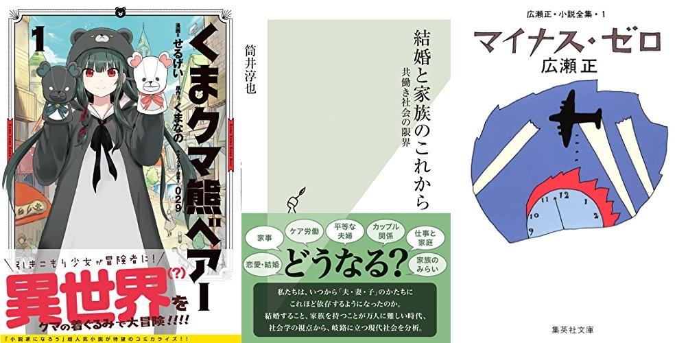 20200320_Kindle日替わりセール