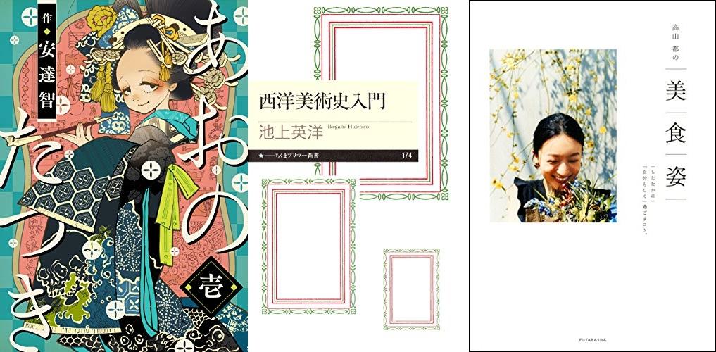 20200314_Kindle日替わりセール