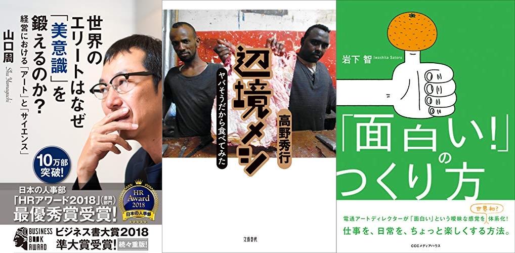 20200329_Kindle日替わりセール