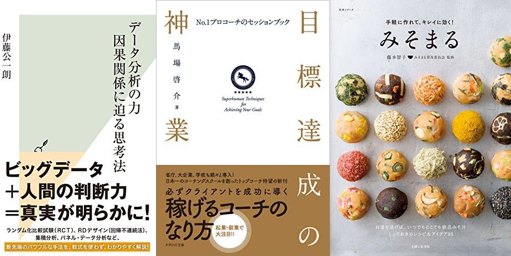 20200306_Kindle日替わりセール