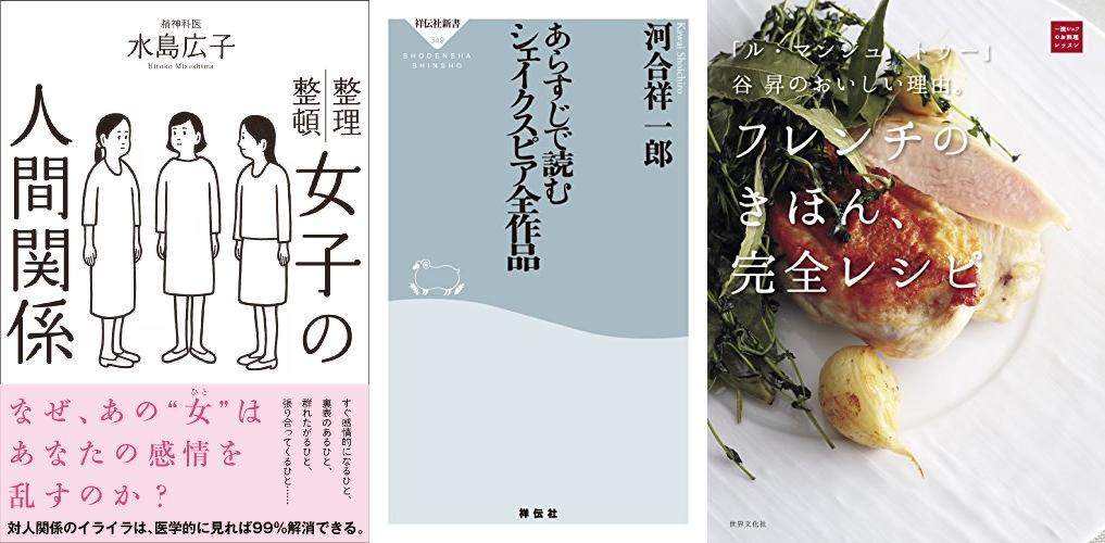 20200806_Kindle日替わりセール