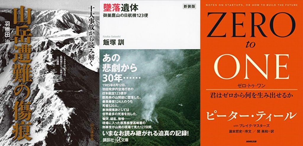 20200812_Kindle日替わりセール
