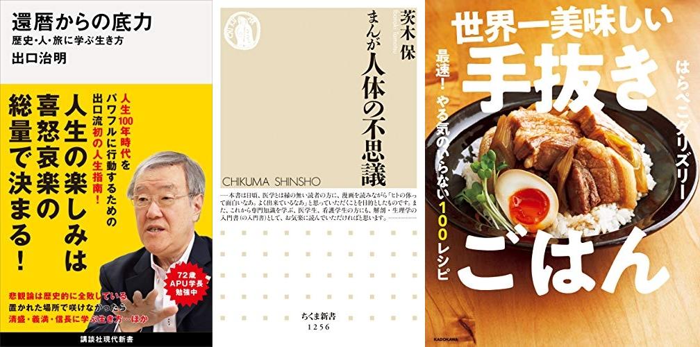 20200901_Kindle日替わりセール