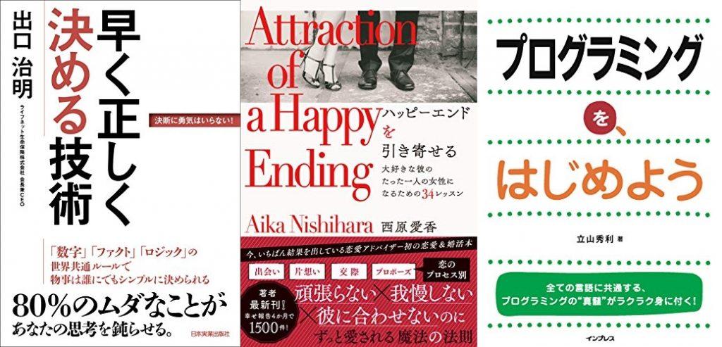 20201220_Kindle日替わりセール