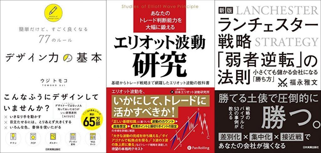 20201229_Kindle日替わりセール