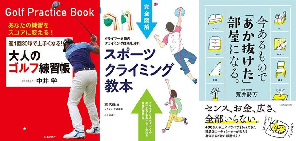 20210319_Kindle日替わりセール
