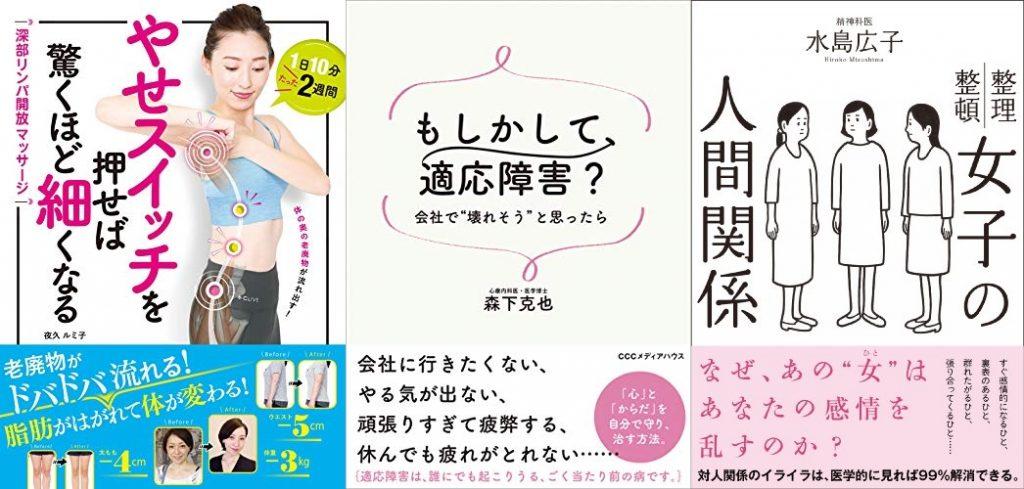 20210315_Kindle日替わりセール