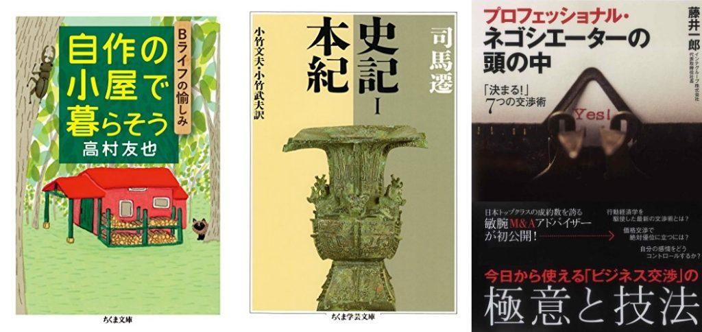 20210308_Kindle日替わりセール