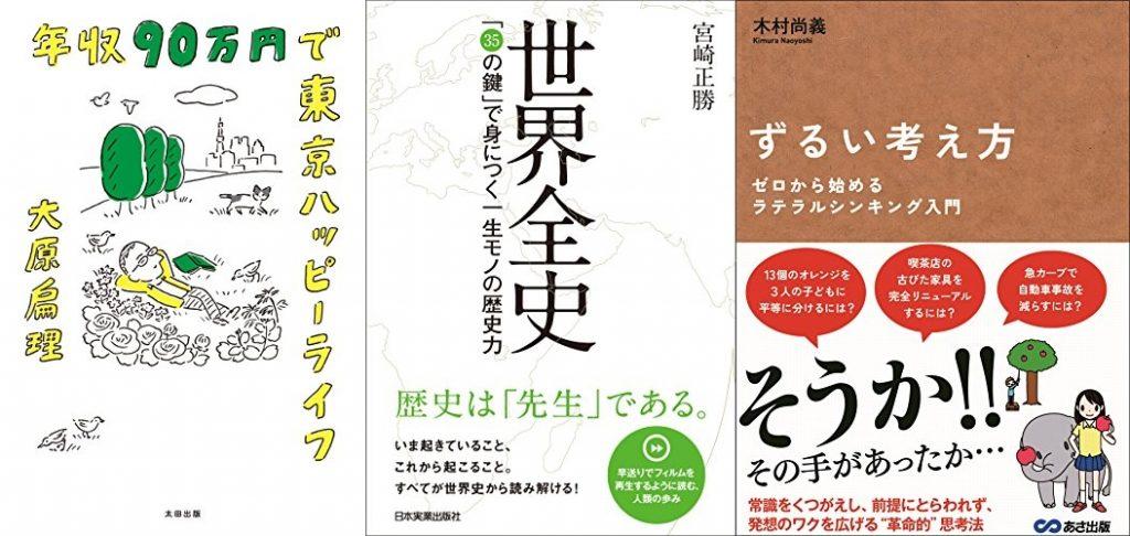 20210421_Kindle日替わりセール