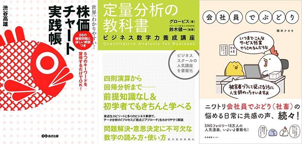 20210508_Kindle日替わりセール