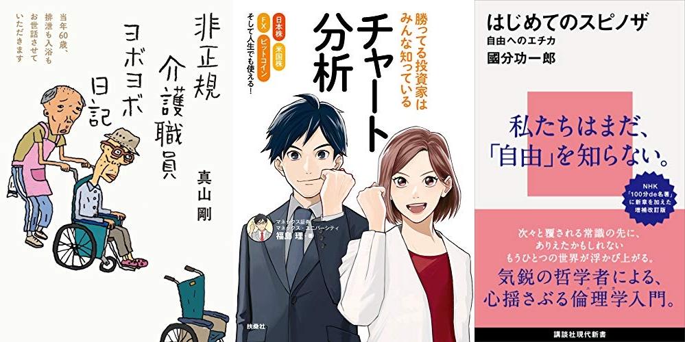 20210607_Kindle日替わりセール