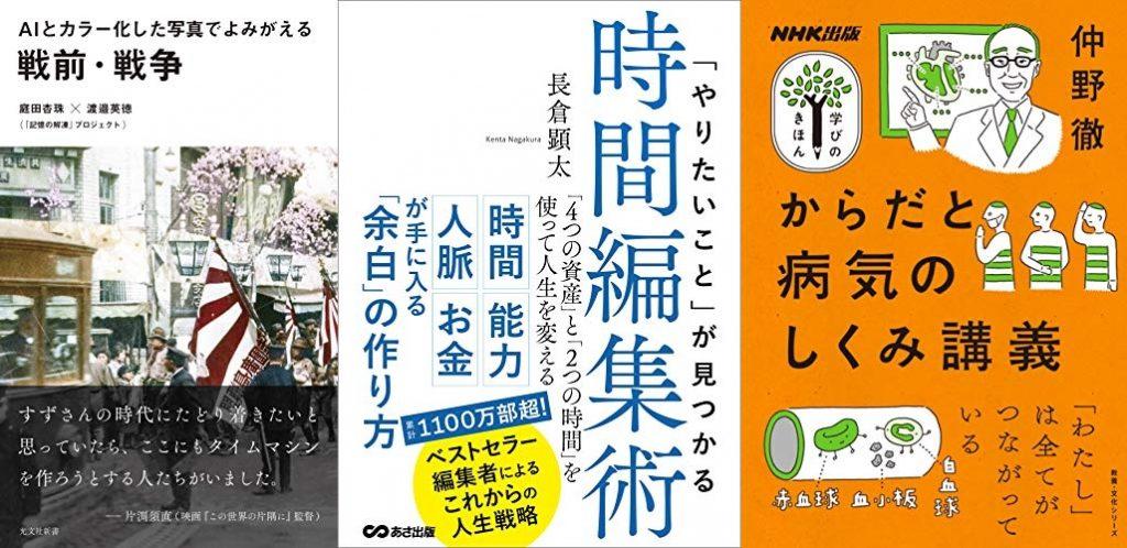 20210604_Kindle日替わりセール