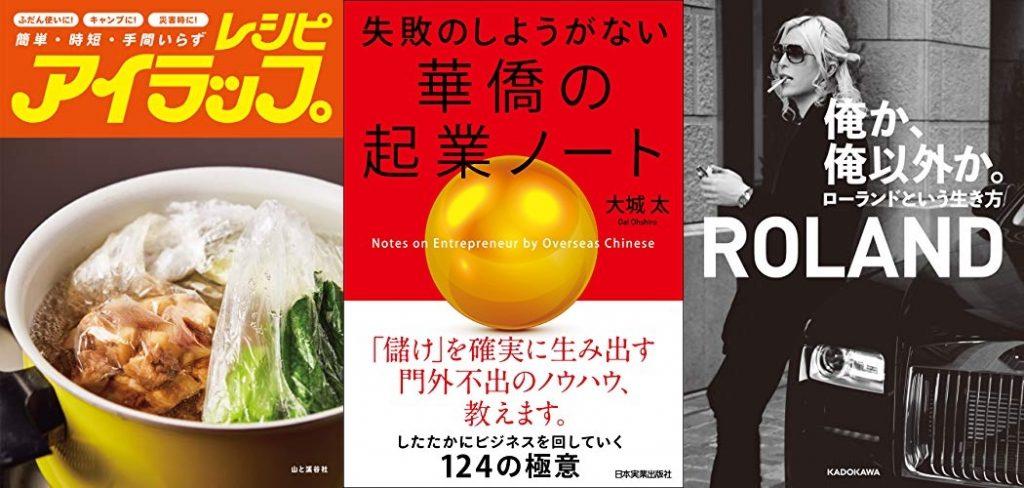 20210716_Kindle日替わりセール