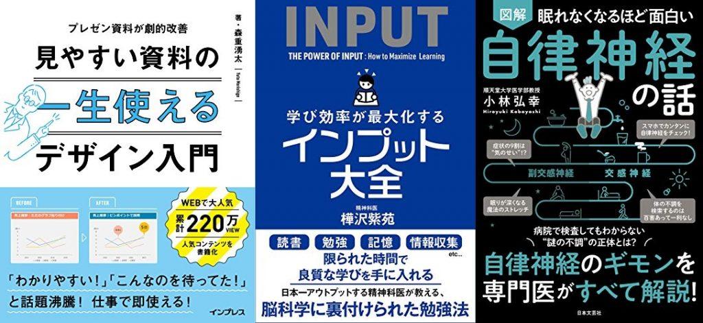 20210826_Kindle日替わりセール