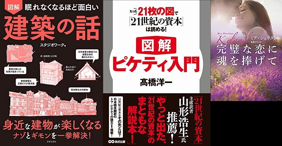 20210908_Kindle日替わりセール